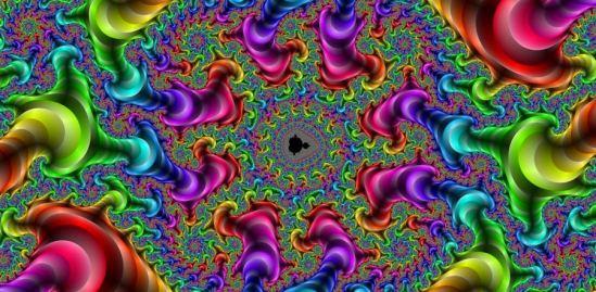 20130422XD-Googl-Mandelbrot03