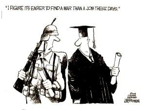 20130520XD-GooglImage-PoliticalCartoonBy_Borgman