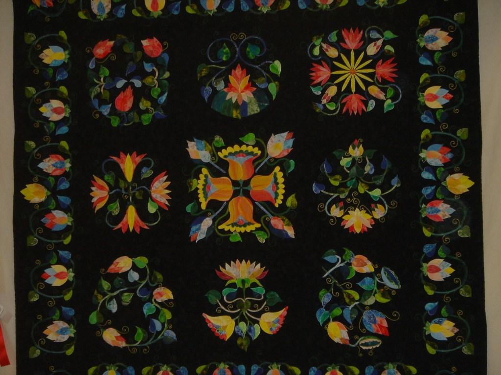 Bear2007May5 005