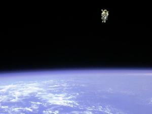 20111108XD-NASA-spacewalk
