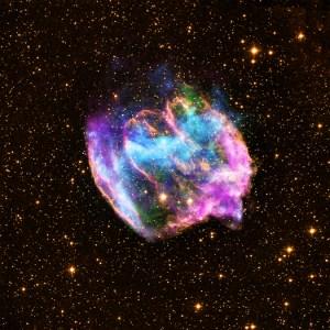 20140203XD-NASA-W49B_supernova