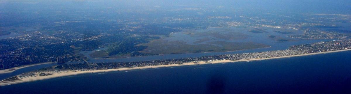 20140331XD-Googl-Atlantic_Beach_and_Long_Beach