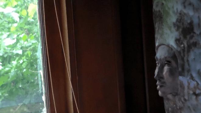 20140714XD-Nancy_s_Sculptr_by_Window(ReNewedPC (16))