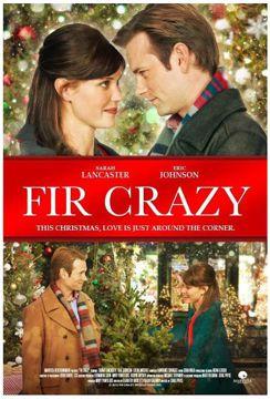 Hallmark-FirCrazy