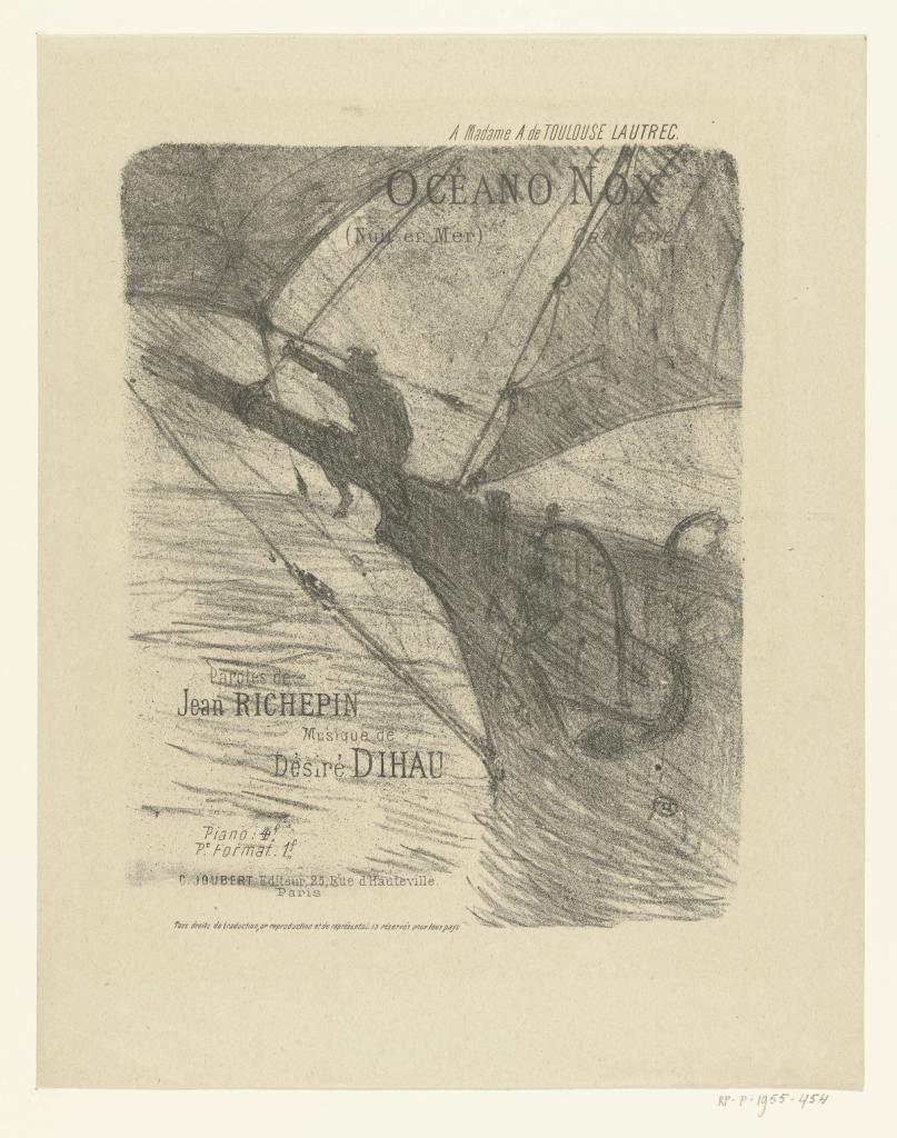 20150228XD-Rijk_OceanoNox_Lautrec_1895(SMALL)