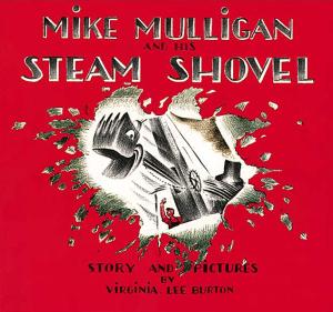 20150330XD-MikeMulligan