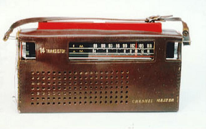 20150526XD-Radio_05_1960s