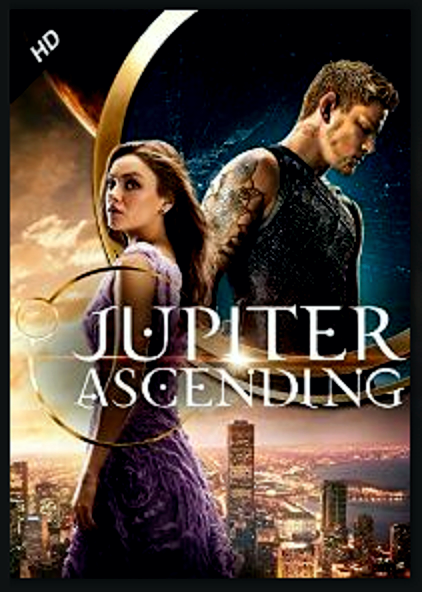 20150610XD-JupiterAscending_TheMovie