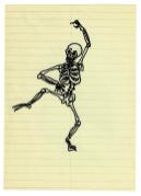 20130710XD-TeachersUpdate_005 (13)_Halloween_OrigArt
