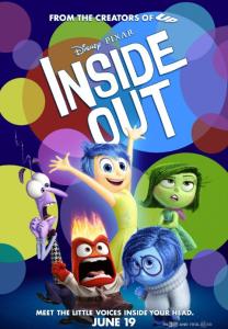 20151105XD-InsideOut_Movie