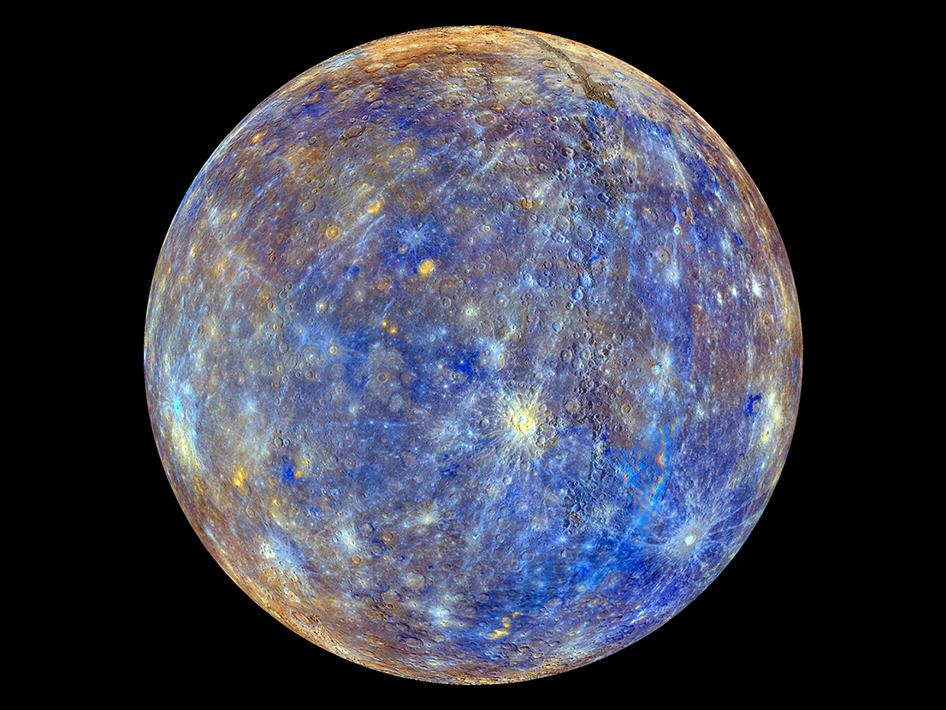 20130224XD-NASA-Mercury_messenger