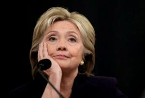 20160722XD_HillaryClinton_01