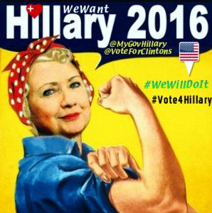 20160727XD_HillaryClinton_04