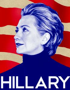 20160727XD_HillaryClinton_05