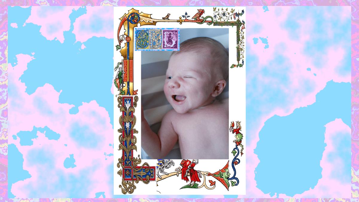 20160815XD-BabySenecaDuffy_07b
