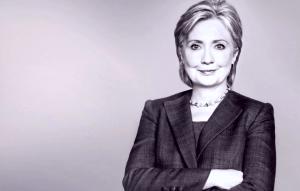 20160826XD-HillaryClinton_01