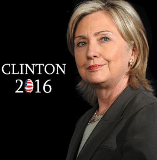 20160826XD-HillaryClinton_02