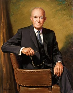 dwight_d-_eisenhower_official_presidential_portrait