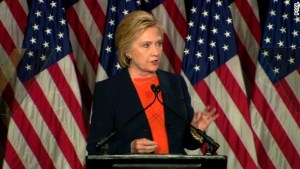 hillary-clinton-foreign-policy-speech-06022016-large-169