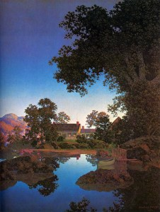 20130605xd-googlimage_maxfieldparrish_evening-shadows