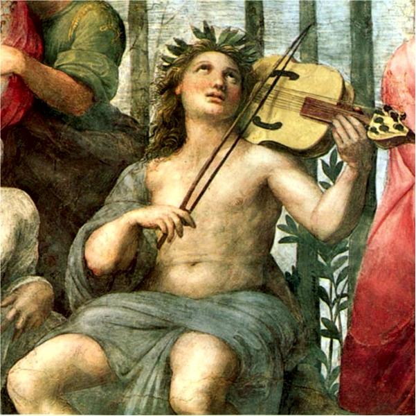 20140517xd-renaissncmusiclinstrumnts_ridouvf_05