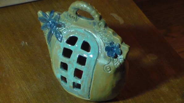20161115xd-nancyhd_s_pottery-2