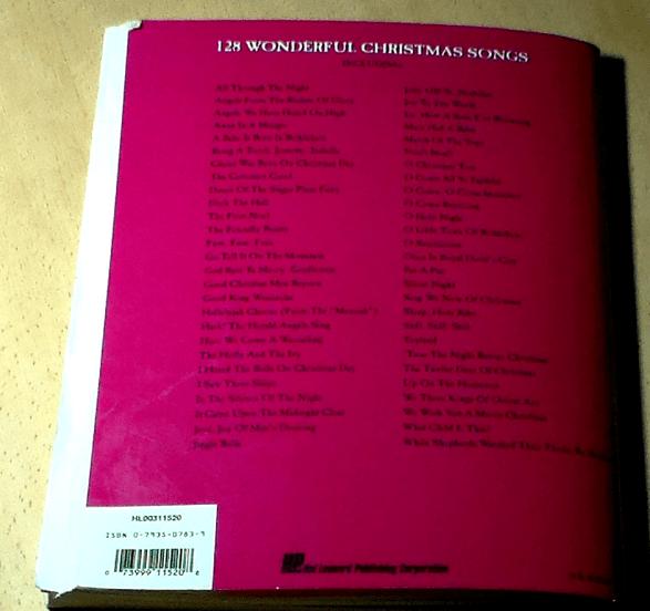 20161216xd-bigbkoxmassongsback