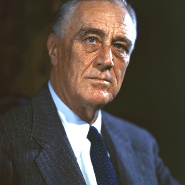 FDR_1944_Color_Portrait