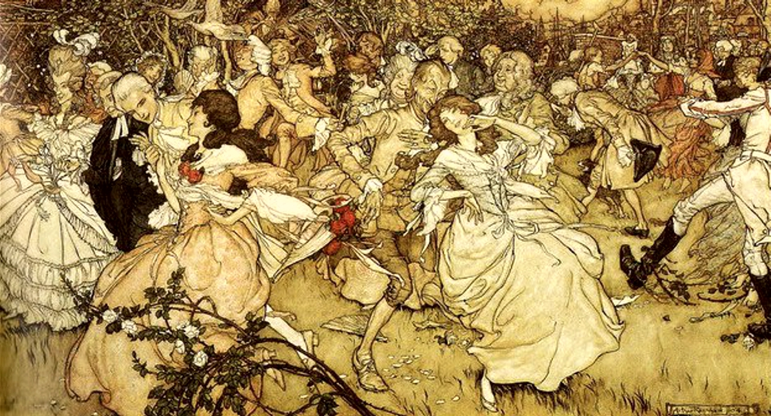 20130605XD-GooglImag-ArthurRackham-TheDanceInCupidsAlley