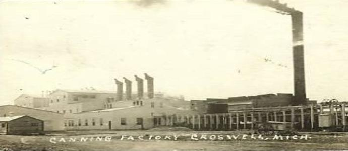 Croswell_MI_Canning_Factory-690x300