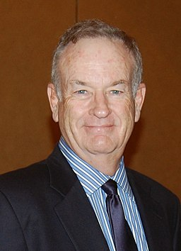 256px-Bill_O'Reilly_at_the_World_Affairs_Council_of_Philadelphia_(cropped)