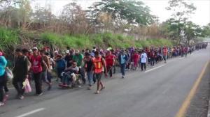 180330232658-via-crucis-inmigrantes-mexico-guatemala-pkg-krupskaia-alis-00000108-exlarge-169