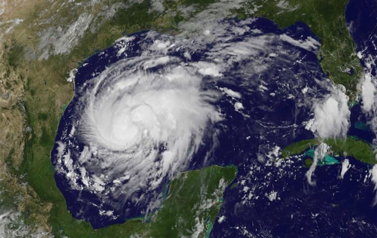170824-noaa-texas-gulf-storm-harvey-njs-1105a_cfe6824a843278e082782d095a130cf9.fit-760w