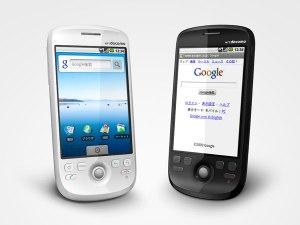 domestic-smartphone04