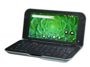 domestic-smartphone05