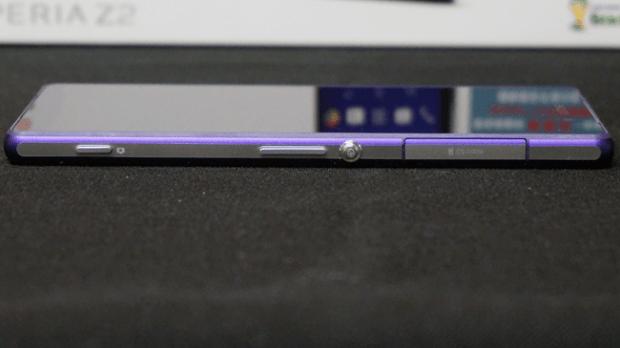 d6503-03