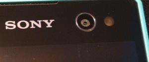 【C3】iPhone 6 Plusと同サイズのXperiaはちょっと変わったラインナップなのです