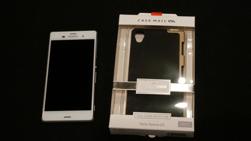 z3-case-mate04