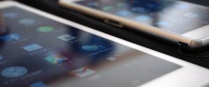 【Z3 Tablet Compact】使ってみて気づいた10の「いいトコ」「悪いトコ」