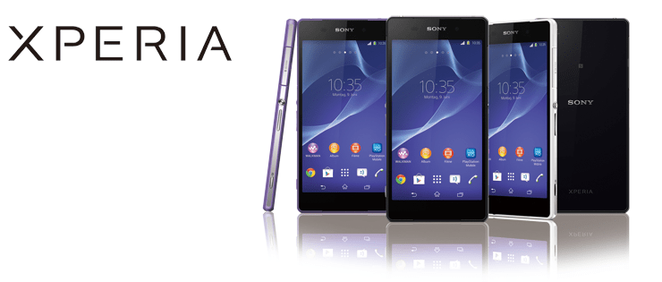 Xperia acro(IS11S)買いましたw(wi-fi限定運用策)