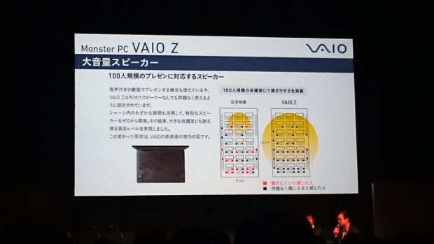 vaio-mieeting-2015-05
