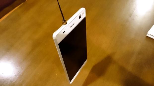 c5-ultra-strap05
