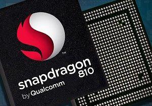 OMGEX-Qualcomm-Snapdragon-810-300x209