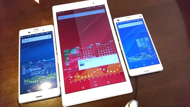 z3tc-best-tablet07