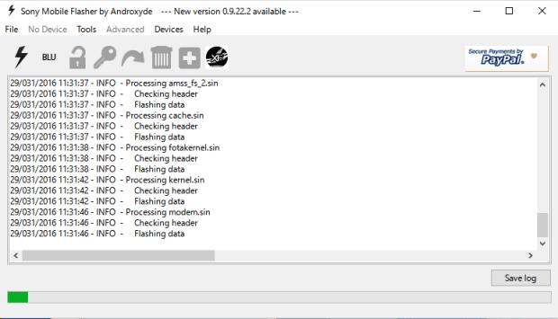 z5p-os-downgrade05