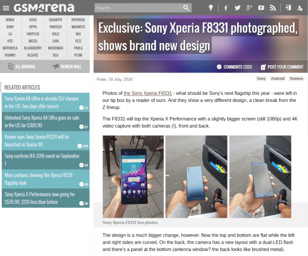 new-xperia-ifa2016-02