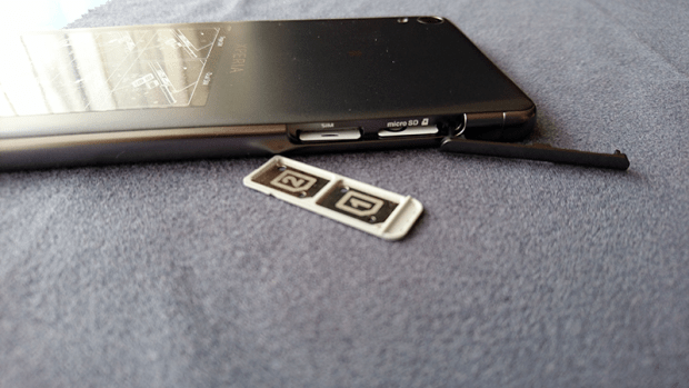 xa-xp-dual-comparison01