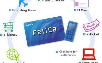 【コラム】iPhone 7 / 7PlusがFeliCa対応だと?ちょっと待って!そんなにすぐには・・・