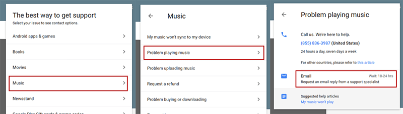 google-music-authentication-cancel08