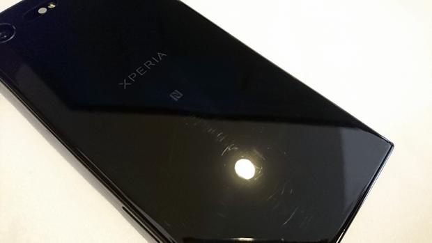 xc-f5321-02